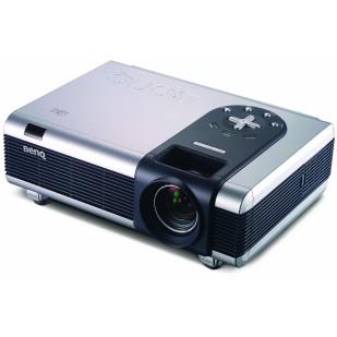 VIDEOPROIECTOR BENQ; model: PB7110; REF