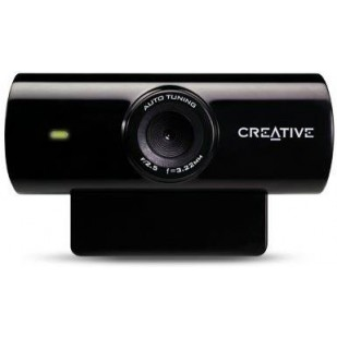 WEBCAM CREATIVE model: VF0522