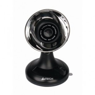 WEBCAM CU MICROFON A4TECH; model: PKS-732G; 16.0 MP