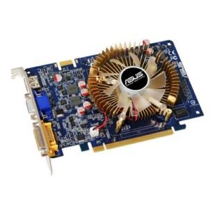 Placa video GEFORCE 9600 GT 512 MB