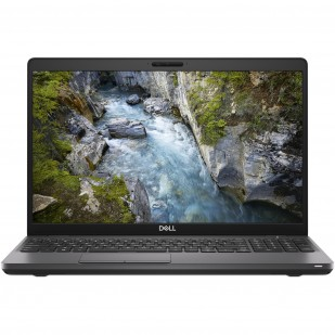 Laptop Dell Precision 3541