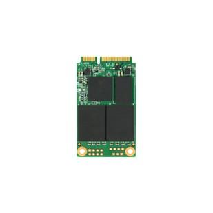 SSD  TRANSCEND MSA370  mSATA 256GB SATA3