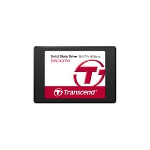 SSD TRANSCEND 128GB SSD370