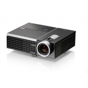 VIDEOPROIECTOR DELL; model: M410HD