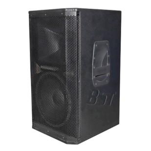 BOXA PRO 2 CAI 10 inch PASIVA