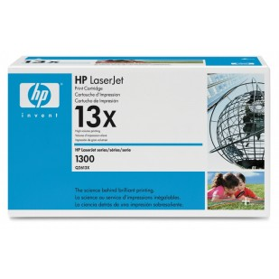 Cartus: HP LaserJet 1300