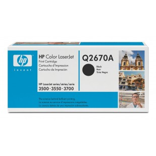 Cartus: HP Color LaserJet 3500