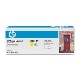 Cartus: HP Color LaserJet 2550, 2820, 2840