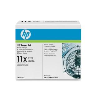 Cartus: HP LaserJet 2400,