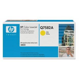 Cartus: HP Color LaserJet 3800