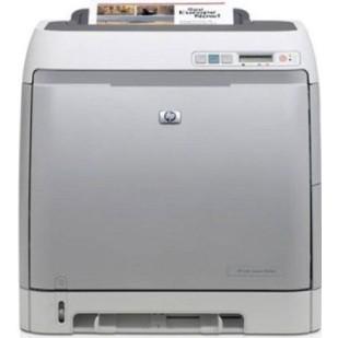 """Imprimanta LASER COLOR HP model: LASERJET 2605DN; format: A4; DUPLEX; RETEA; USB; SH; """"Q7822A"""""""