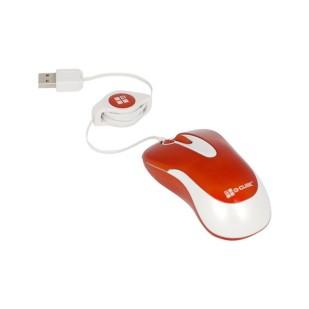 Mouse G-CUBE model: GLT-60RA