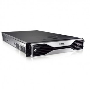 DELL PowerEdge R5400