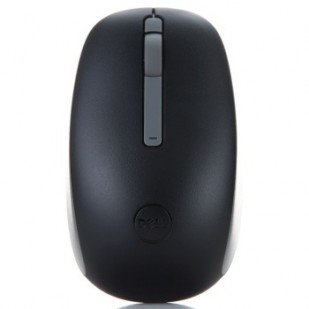 Genuine DELL WM112 Wireless Cordless Optical Scroll Mouse US