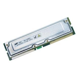 512 MB; RD-RAM; memorie RAM SISTEM