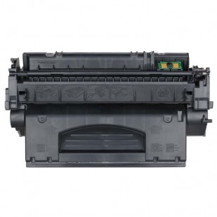 Cartus toner compatibil HP 1160/1320/2014/2015 Orink