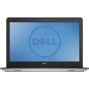 "Laptop DELL, INSPIRON 5547,  Intel Core i5-4210U, 1.70 GHz, HDD: 1000 GB, RAM: 8 GB, video: AMD Radeon R7 M260 (Topaz), Intel HD Graphics 4400, webcam, 15.6"" LCD (WXGA), 1366 x 768"