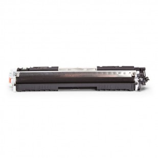 Cartus toner compatibil HP M 176/177 BLACK