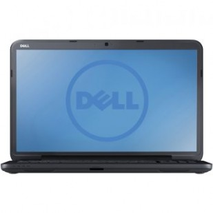 "Laptop Dell Inspiron 17-3737; Intel Core i5-4200U 1.6 GHz; 6 GB DDR3; 750 GB SATA; Ecran 17.3"", HD+; DVD RW;  webcam; Windows 7;factory refurbished"