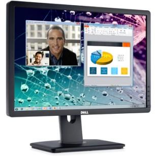 """Monitor DELL; model: P2213T; 22""""; WIDE; SH"""