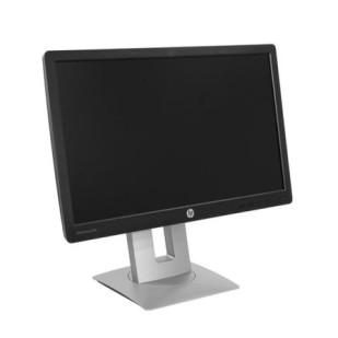 "Monitor HP; 20""; model: E202; SH"