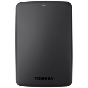 "HDD EXTERN TOSHIBA  ; model: CANVIO BASICS ; 500 GB ; 2.5"" ; USB 3.0"