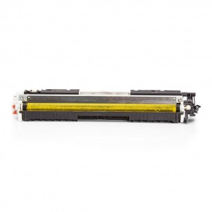 Cartus toner compatibil HP M 176/177 YELLOW