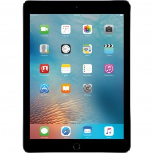 "iPad PRO 2 9.7""WIFI 32GB SPACE GRAY"