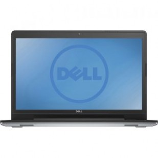 Laptop DELL, INSPIRON 5748, Intel Core i5-4210U, 1.70 GHz, HDD: 1000 GB, RAM: 8 GB, unitate optica: DVD RW, video: Intel HD Graphics 4400, nVIDIA GeForce 840M, webcam, BT, 17.3 LCD, 1600 x 900""