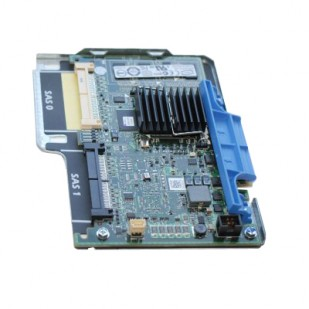 "Controler SAS DELL SAS 6i/R; PCI-E 8x; CN0JW0631374096A020EA06, 0JW063"""""