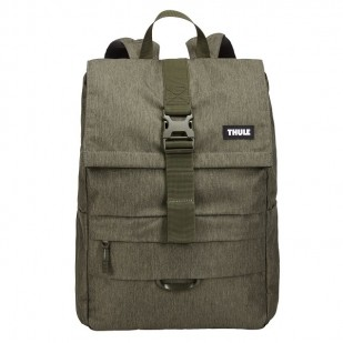 "RUCSAC THULE; marime: 15""; textil; OUTSET FOREST NIGHT; 3203875"