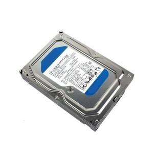 HDD 500 GB; S-ATA; HDD SISTEM