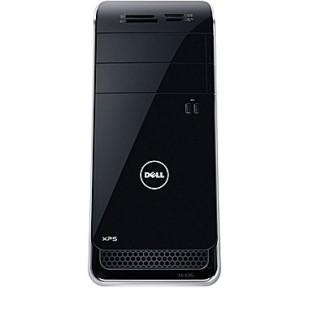 Dell, XPS 8900,  Intel Core i7-6700, 3.40 GHz, HDD: 500 GB, RAM: 16 GB, video: Intel HD Graphics 530, nVIDIA GeForce GTX 745, BT; DESKTOP