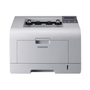 Imprimanta LASER SAMSUNG model: ML3051DN; format: A4; DUPLEX; RETEA; USB; SH