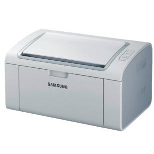 Imprimanta LASER SAMSUNG ML-2165 NOU