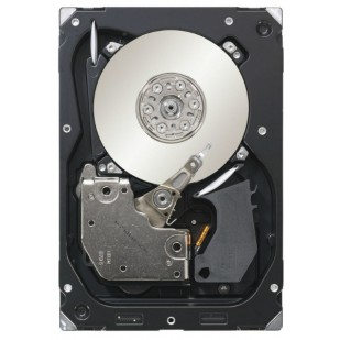 HDD 73 GB; SAS; 2,5 HDD SISTEM