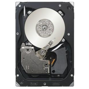 HDD 73 GB; SAS; 2,5 HDD SISTEM