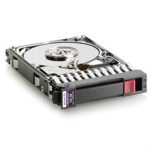 HDD 36 GB; SAS; HDD SISTEM