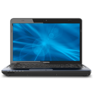 Laptop Toshiba Satellite, PSK0YU-02N027B, Intel Core I5-2410M, 6GB, 640GB, DVD-SM, 14.0 HD, WINDOWS 7 PRO
