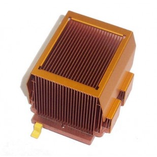 HP Heatsink VRM