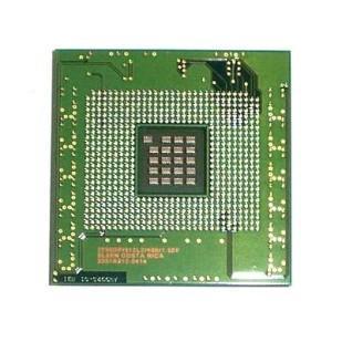 PROCESOR: INTEL; XEON; SL6EN; 2.2 GHz; socket: 603; REF