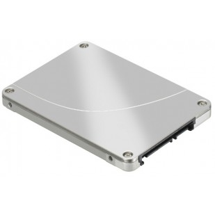 HDD 128 GB; SSD; 2.5; HDD LAPTOP