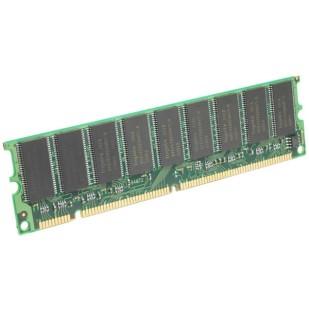 130 MB; SD-RAM ECC; memorie RAM SISTEM