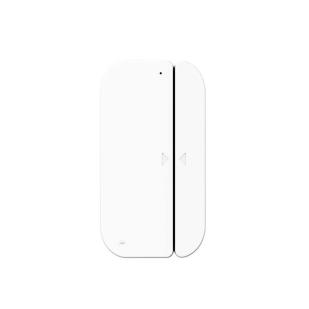 Senzor de usa si fereastra Smart WiFi Woox R4966