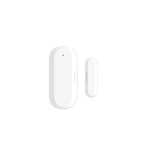Senzor Smart pentru usa si fereastra Woox R7047, Zigbee 3.0