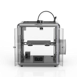 Imprimanta 3D Creality Sermoon D1