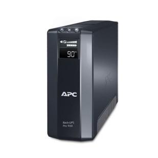 UPS APC; model: SMART 900