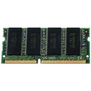 258 MB SD RAM