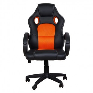 SCAUN GAMING SPACER