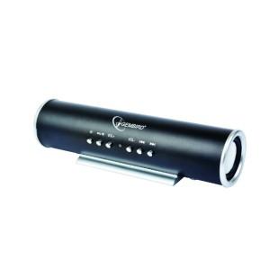 BOXE GEMBIRD  SPK-BT-1; USB; WIRELESS